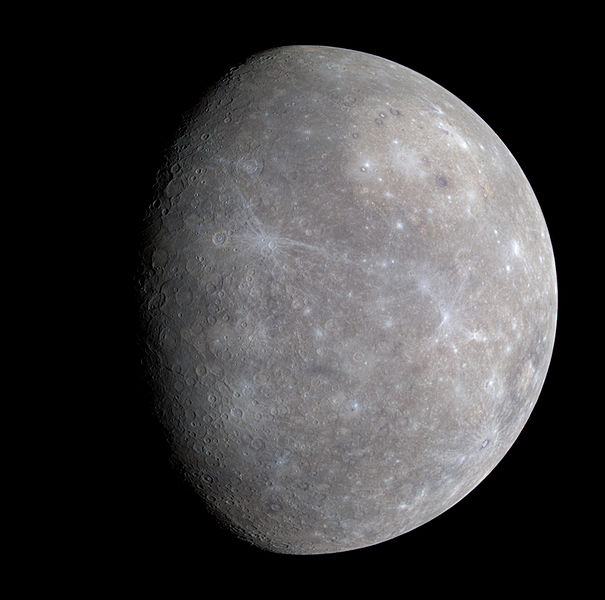 605px-Mercury_in_color_-_Prockter07_centered